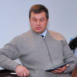 Член Ради адвокатів Київської області О. Чорнобай: Для сторони спрощене провадження означає неможливість касаційного оскарження.