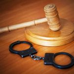 Закон про кримінальні проступки – ще один крок до розбудови правової держави.