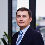 Вітаємо з Днем народження Келемена Михайла Івановича!