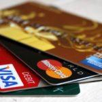 Відтепер банки інформуватимуть виконавчу службу про рахунки фізосіб-боржників