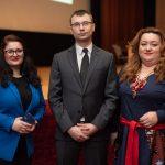 Адвокатам Київської області розповіли про особливості застосування інституту врегулювання спору за участі судді.