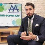 Голова комітету із судової практики ААУ Олег Маліневський:«Тільки створивши належні умови для роботи суддів, ми можемо говорити про результати судової реформи»