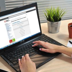 Відтепер кожен адвокат може в онлайн-режимі отримати бланки ордерів.
