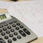 Адвокат-ФОП — як платити ЄСВ?