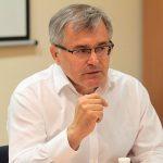 Страйк адвокатів Київської області розпочнеться з 20 червня 2019 року.