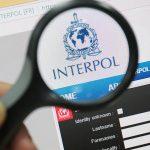 Процедура оголошення особи в міжнародний розшук: етапи та інсайди.