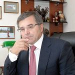 Привітання з Днем народження для Голови Ради адвокатів Київської області Петра Бойка!