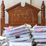Про можливість застосування українськими судами норм права інших країн