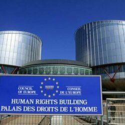 ЄСПЛ назвав випадок, коли апеляція обов'язково має заслухати обвинуваченого та свідків