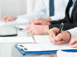 З 1 січня 2020 року кваліфікаційний іспит будуть складати за новою програмою