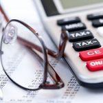 У НААУ назвали наслідки непогашення адвокатами заборгованості зі сплати щорічних внесків
