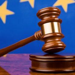 Основні кроки звернення до ЄСПЛ: від заяви до рішення