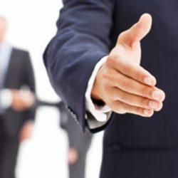 Примирення з потерпілим можливе й під час апеляційного розгляду — ККС