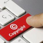 Захист авторських прав у мережі Інтернет