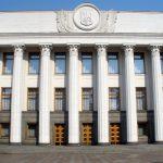 Законопроект 1009: НААУ відстояла розширення прав сторони захисту у кримінальному провадженні