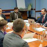 ВКДКА хоче усунути прогалини у кваліфікаційних процедурах для адвокатів