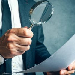 Про способи захисту права у публічно-правових відносинах