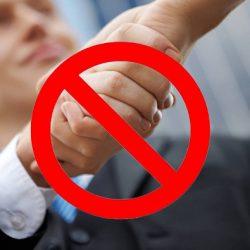 Адвокат не повинен брати участь в конфіденційній співпраці під час слідчих дій