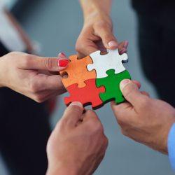 РАУ роз'яснила процедуру відчуження частки в статутному капіталі АО