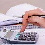 Адвокат – суб'єкт первинного фінансового моніторингу