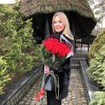 Вітаємо з Днем народження Котюк Ірину Олександрівну!