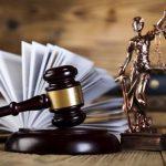 Що нового в кримінальному законодавстві – 2020