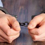 Затримання адвоката повинно відбуватися тільки за згоди ради адвокатів регіону — маніфест ААУ