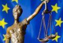 ЄСПЛ нагадав межі допустимої поведінки адвоката в суді