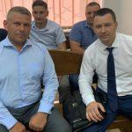 В Україні винесли перший вирок за злочин проти адвоката