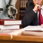 Відшкодування шкоди внаслідок незаконного притягнення до кримінальної відповідальності: реально чи ні?