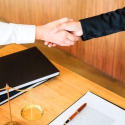Гонорар успіху адвоката: позиція Великої палати ВС