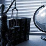 ВРУ звільнила адвокатів і нотаріусів від подвійної сплати ЄСВ