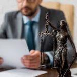 Адвокат-медіатор: коли виникає конфлікт інтересів?