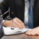 Вилучення з ЄРАУ інформації про адвоката обмежує право на здійснення адвокатської діяльності: КАС ВС