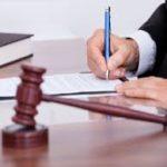Які наслідки матиме дозвіл КС на апеляційне оскарження відмов у внесенні відомостей до ЄРДР?