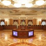 Голова робочої групи з аналізу судової практики ВС закликає Верховний Суд надати правові висновки щодо підготовчого судового засідання