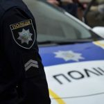 На Київщині судитимуть патрульного через побиття адвоката та його батька