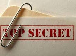 Доступ та допуск адвоката до державної таємниці в ході кримінальних проваджень (роз'яснення)