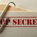 Адвокатська таємниця: узагальнення дисциплінарної практики КДКА (текст рішення ВКДКА)