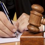 Комітет захисту прав адвокатів Київщини інформуватиме про усі порушення захисників в процессах ВАКС