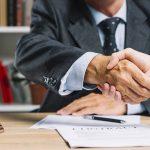 Чи може адвокат в якості ФОПа представляти інтереси клієнта в суді: роз'яснення Ради адвокатів