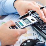 Як адвокатові обґрунтувати витрати на правову допомогу — позиція ВС