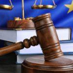 ЄСПЛ: суддя вважається безстороннім, поки не доведено зворотного