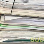 Що містить проект закону про судово-експертну діяльність, який оприлюднило Міністерство юстиції
