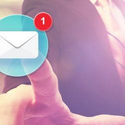 Як захистити адвокатську таємницю в смартфоні клієнта дослідив ЄСПЛ