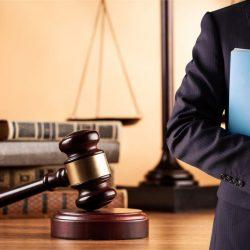 Про представництво інтересів сторін адвокатами у господарському процесі
