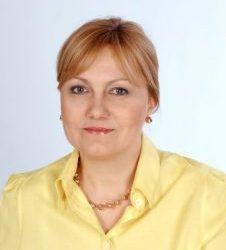 Вітаємо із почесним званням професора Бірюкову Аліну Миколаївну.
