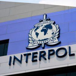 Головним завданням Інтерполу є встановлення місцезнаходження розшукуваних осіб з метою їх затримання, арешту та подальшої видачі