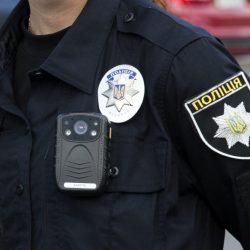 Верховний Суд роз'яснив, які дії кваліфікуються як опір поліцейському