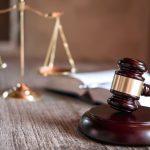 За загальним правилом право змінити та/або доповнити апеляційну скаргу у кримінальному провадженні має особа, яка її подала. Та існують винятки